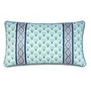 Eastern Accents Olympia Koopa Down Throw Pillow