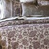 Eastern Accents Mica Polyester Button-Tufted Comforter