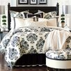 Eastern Accents Evelyn Hand-Tacked Comforter Collection