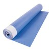 QEP Soft Stride Sound Reducing Cushion Underlayment (100 sq.ft./Roll)