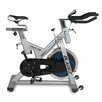BladeZ Fitness Incite GS Indoor Cycling Bike