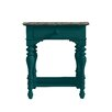 Coastal Living™ by Stanley Furniture Coastal Living Retreat End Table