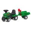Kettler USA Baby Farm Tractor