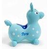 Kettler USA Rody Jr Horse