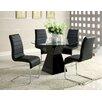 Hokku Designs Monaco Dining Table