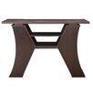 Hokku Designs Tetra Console Table