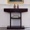 Hokku Designs Corinthe Hallway Console Table
