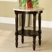 Hokku Designs Fabled End Table