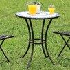 Hokku Designs Tuscan Bistro Table
