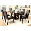 Hokku Designs Campbell Dining Table