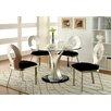 Hokku Designs Langford 5 Piece Dining Set