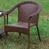 Hokku Designs Elwyne Patio Chair