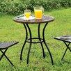 Hokku Designs Ariza Bistro Table