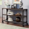 Hokku Designs Starke Console Table