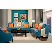 Hokku Designs Layla Living Room Collection