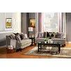 Hokku Designs Gianna Living Room Collection