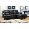 Hokku Designs Mellino Right Hand Facing Sectional
