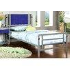 Hokku Designs Boltor Panel Customizable Bedroom Set