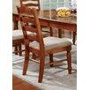 Hokku Designs Side Chair (Set of 2)