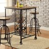 Hokku Designs Logan Pub Table