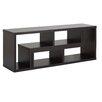 "Hokku Designs Clive 22"" Cube Unit (Set of 2)"