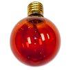 String Light Company Global Incandescent Light Bulb (Pack of 12)
