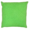 Kosas Home Elemento Cotton Throw Pillow