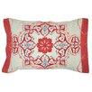 Kosas Home Lakota Throw Pillow
