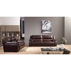 Creative Furniture Leroy 3 Piece Living Room Set