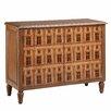 Stein World Waldine 2 Door Cabinet