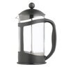 Kitchen Craft Glass Cafetiere with Plastic Holder