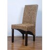 International Caravan Bali Dining Side Chair (Set of 2)