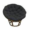 International Caravan Papasan Chair