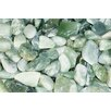 Exotic Water Designs 5 Lbs Polished Pebbles