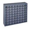 """Durham Manufacturing 11.75"""" H x 15.5"""" W x 5.75"""" D Drawer Cabinet"""