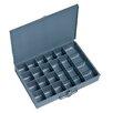 Durham Manufacturing Small Scoop Box