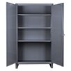 Durham Manufacturing Lockable Storage Cabinet