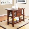 Kingstown Home Afra Console Table