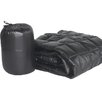 PUFF Ultra Light Indoor/Outdoor with Compact Travel Bag Throw