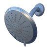 Milocks Aquasation 5 Setting Shower Head