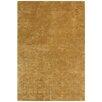 Martha Stewart Rugs Damask Honeycomb Rug