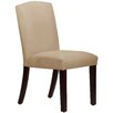 Wayfair Custom Upholstery Nadia Parsons Chair