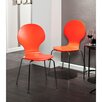 Holly & Martin Conbie Side Chair (Set of 2)