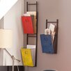 Holly & Martin Houtes 3 Piece Wall File Holders