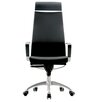 Krug Inc. Dorso S High Back Executive Chair with Headrest
