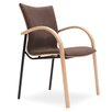 Krug Inc. Bali Occasional Chair