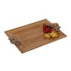 Michael Healy Designs By The Sea Serving Platter