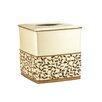 Popular Bath Confetti Tissue Box