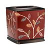 Popular Bath Aubry Tissue Box