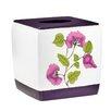 Popular Bath Jasmin Tissue Box